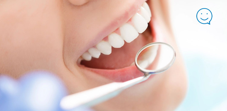 Oral Contraceptives & Dental Health